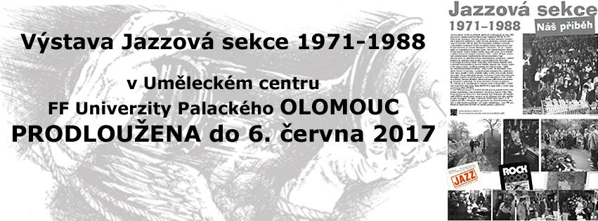 Olomouc-prodlouzeno-6-6-201