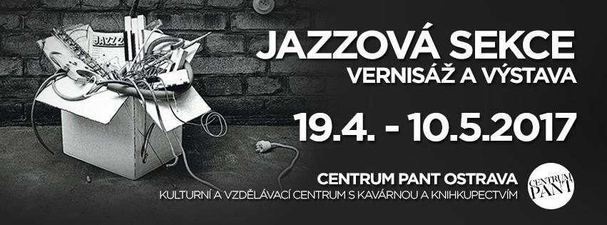 Facebook_jazz